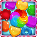 Free Download Jelly Blast: Relaxing Match 3 APK for Blackberry
