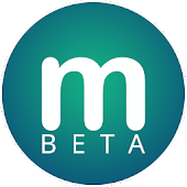 App Medicopia - Drug Reference App APK for Windows Phone