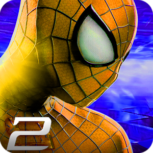 Tips The Amazing Spider-Man2 for Android