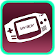 GBA&GBC Emulator