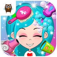 Smart Girl Daily Routine For PC (Windows And Mac)