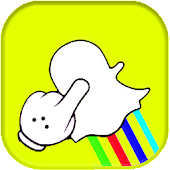 Snap Faster