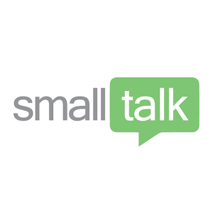 Small Talk For PC / Windows 7/8/10 / Mac – Free Download