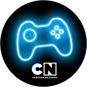 Cartoon Network Arcade For PC (Windows & MAC)
