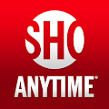 App Showtime Anytime apk for kindle fire