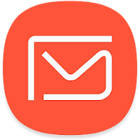 Samsung Email on PC / Windows 7.8.10 & MAC
