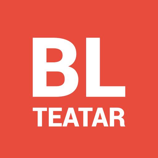 Android aplikacija BL Teatar na Android Srbija