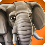 PetWorld: WildLife Africa For PC / Windows / MAC
