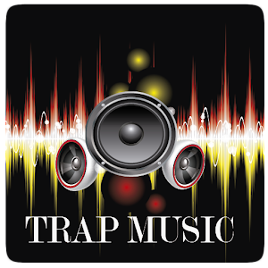 Download Trap Music For PC Windows and Mac