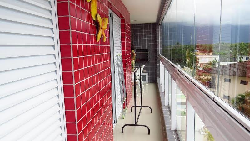 AMG Riviera - Apto 3 Dorm, Maitinga, Bertioga - Foto 8