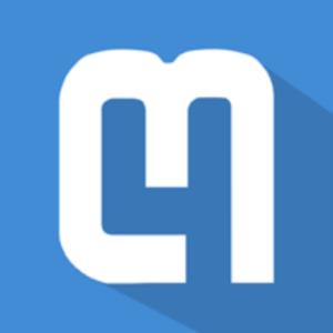 Free Download Mathpix APK for Blackberry