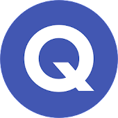 Download Quizlet Learn With Flashcards APK for Laptop