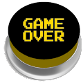 Game Over Button