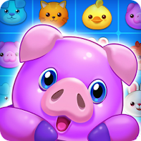 Pet Frenzy For PC (Windows And Mac)