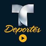 Telemundo Deportes - En Vivo Icon