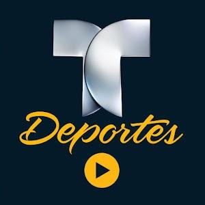 Telemundo Deportes - En Vivo For PC