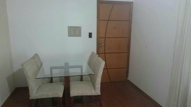 Apto 3 Dorm, Aparecida, Santos (AP4231) - Foto 2
