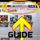 Download Full Guide And Madden Nfl Mobile 1.0.1 APK