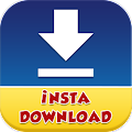 Download download videos from Insta9ram APK for Android Kitkat