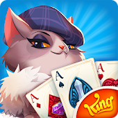 Game Shuffle Cats APK for Kindle