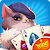 Shuffle Cats file APK for Gaming PC/PS3/PS4 Smart TV