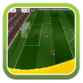 Free Guide For Dream League Soccer APK for Windows 8