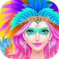 Game Carnival Girls - Festival 2016 APK for Kindle