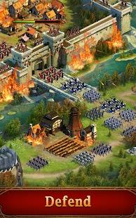 Kings-Empire 16