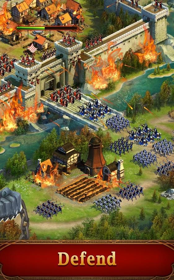 Kings-Empire 37