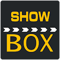Guide for Show Movie Box.