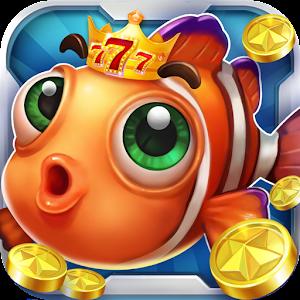Tuyoo Fishing Mania For PC