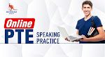 PTE Tutorials: Access PTE Practice Tests anywhere, anytime