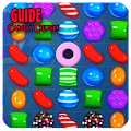 App Guide for Candy Crush Saga APK for Windows Phone