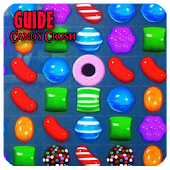 Download Full Guide for Candy Crush Saga 1.0 APK