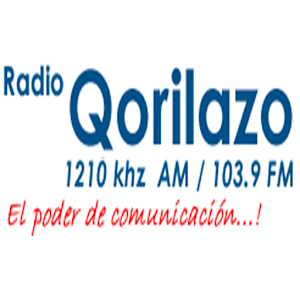 Download Radio Qorilazo For PC Windows and Mac