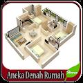 App Aneka Denah Rumah apk for kindle fire