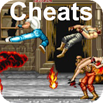 Cheats for Final Fight For PC / Windows / MAC
