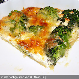 Feta Cheese Desserts Recipes