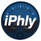iPhly