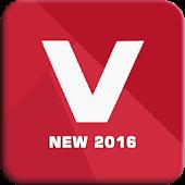 HD Vid Made Downloader Guide APK baixar