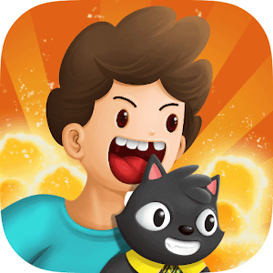 Cats & Cosplay: Epic Tower Defense Fighting Game For PC (Windows & MAC)