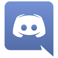 Discord - Chat for Gamers For PC (Windows And Mac)
