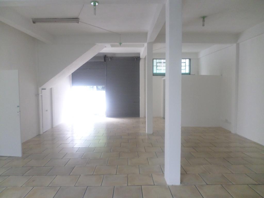 Sala para Locação - Jardim Simus