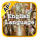 AP English Language Flashcards - Free Tutorial image
