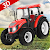 Farming Tractor 2017 file APK Free for PC, smart TV Download