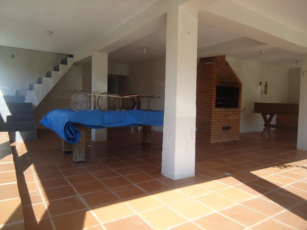 Yarid Consultoria Imobiliaria - Chácara 2 Dorm - Foto 12