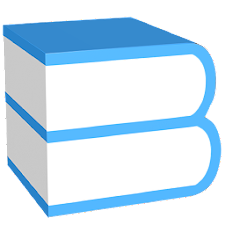 BookBlue