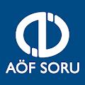 Free AÖF Soru APK for Windows 8