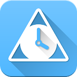 Sober Time - Sobriety Counter & Recovery Tracker file APK for Gaming PC/PS3/PS4 Smart TV