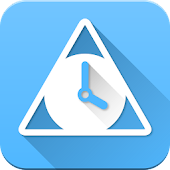 App Sober Time - Sobriety Counter version 2015 APK